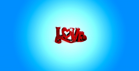 LOVE - boy ang girl, inception, words, marriage, relationship, true, friendship, love, affection, pleasure, crush, pair