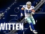 Jason Witten: Dallas cowboys tight end