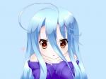 cute shiro