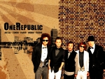 Onerepublic: Love run out