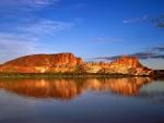 rainbow valley australia