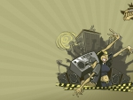 Kickasstorrents wallpaper