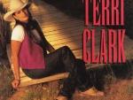 Cowgirl Terri Clark