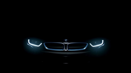 Bmw I8 Bmw Cars Background Wallpapers On Desktop Nexus Image