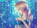 Elsa Princess