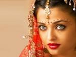 Aishwaria Rai
