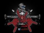 Feelgood Festival Sombor - Metal Music Fest