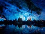 seven star cave