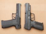 PMR 30 & FN5-7