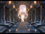 Hall of Shu