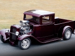1932-Ford-Pickup