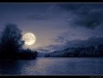 Mystic Moonlight.