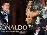 #1. Cristiano Ronaldo