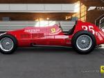 Ferrari 375 '52
