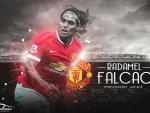 #9. Radamel Falcao