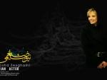 #13. Nioosha Zeighami