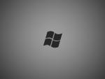 Window 7 OS