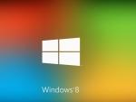 Window 8 OS