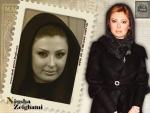 #15. Nioosha Zeighami