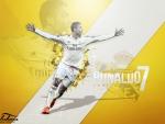 #17. Cristiano Ronaldo