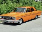 1964-Ford-Fairlane