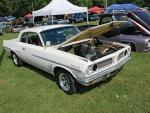 1963-Pontiac-Tempest