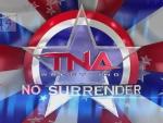 TNA01
