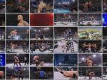 TNA02