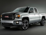 2015-Gmc-Sierra-Carbon-Edition