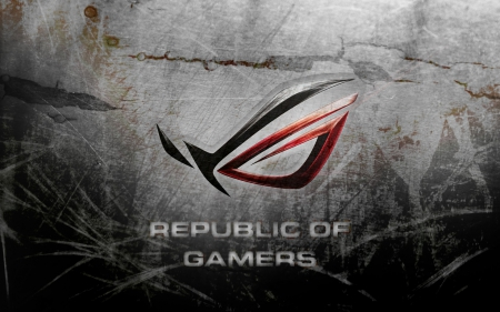 ASUS Republic Of Gamer - 09, rog, 2014, 25, asus, picture