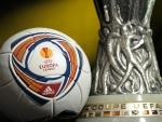 addidas europa league
