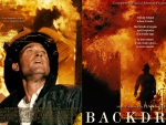 """Backdraft""....."