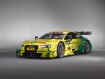 2014 Audi RS5 DTM