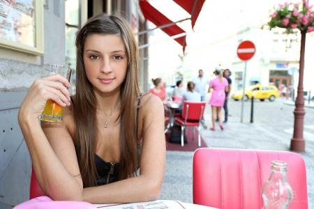 Maria Ryabushkina   Hot Girl HD Wallpaper