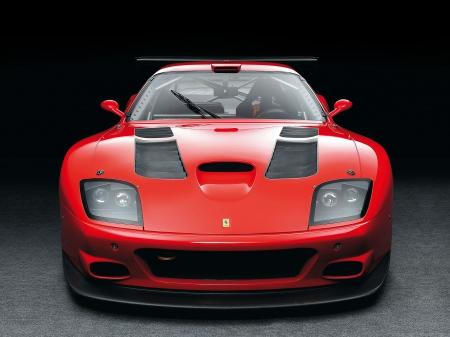 Ferrari 575 Gtc Ferrari Cars Background Wallpapers On Desktop