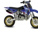 polini minicross xp 4 stroke