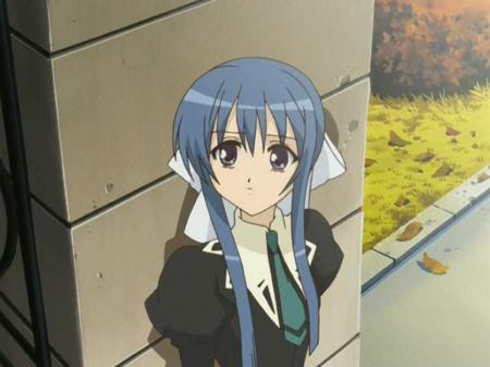 Suzumi Tamao Other Anime Background Wallpapers On Desktop Nexus