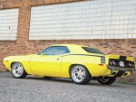 1972-Plymouth-Barracuda