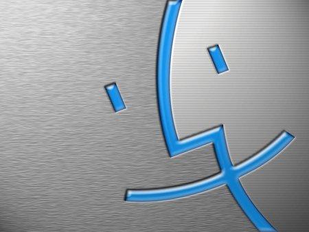 Mac - mac, mac logo
