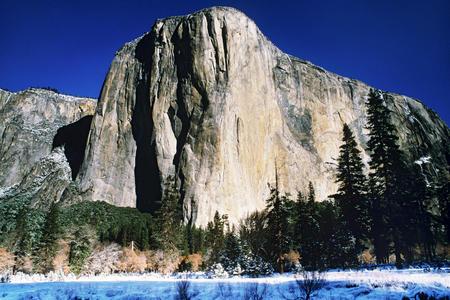 Mountain  - mountain, nature, landscap