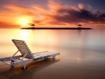 Karang Beach - Bali