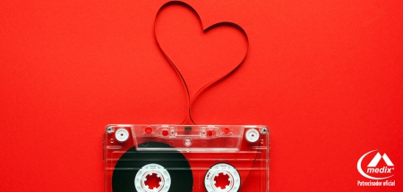 ♥ - sound, music, love, heart, pure feeling