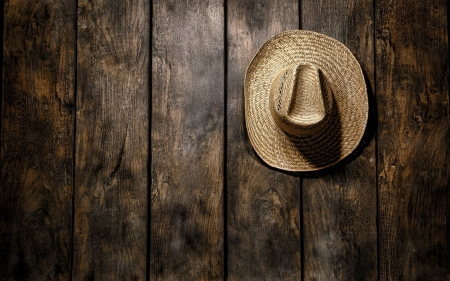 Cowboy Hat Other Amp Abstract Background Wallpapers On