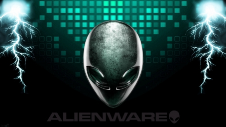 alien - faces, stars, aliens, alienware, space, aqua wallpapers, abstracts, eyes