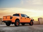 2012-Ford-f-150-Svt-Raptor