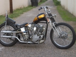 Old Knuckle