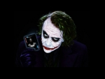 joker-the dark knight