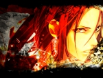 Demon of The Red Horizon