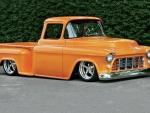 1955-Chevy-Truck