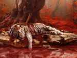 Far Cry 4: Dead Tiger